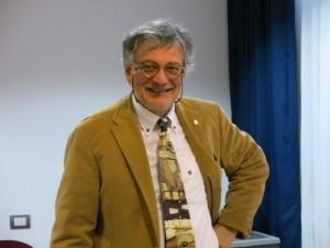 dr Perinibis
