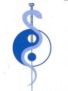 Logonuovot